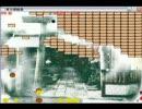 東方賽銭箱 プレイ動画