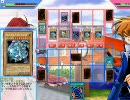 TommyRampsの遊戯王オンライン戦記3 E-HERO vs 社長デッキ編