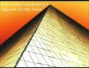 星のカービィ3 3-6ステージ アレンジ