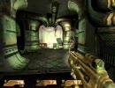 【FPS】Quake4 シングルプレイ#20 レールガン