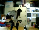 教えて!!魔法のLyric踊ってみた@いとくとら thumbnail