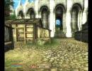 Oblivion プレイ動画 林檎追走記『首狩り斬姫が往く』 第五話