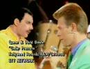 145 高画質、高音質で見る洋楽名曲選 Queen & David Bowie - Under Pressure