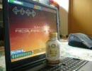 Stepmaniaプレイ動画第23弾 MAXXRESURREXXION