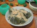 美味しいわらび餅の作り方