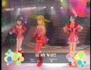 アイドルマスター GO MY WAY!! by 美希・千早・真 FCM