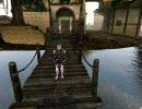 Morrowind Part1