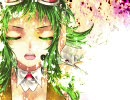 GUMIオリジナル曲 『Forever Tears』 thumbnail