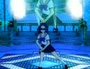 アイドルマスター あずさソロ(THE IDOLM@STER)[セーラー服]