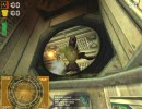 Aliens vs. Predator 2 拡張パック - Primal Hunt - Corporate編 Part.09