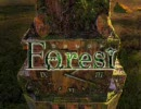 forest-op-