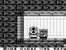 GBワリオランド1 エンディングへの道〈ワールド4編〉 (4/5)