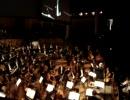 オーケストラ ファイナルファンタジー