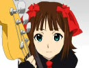 "K-ON! ending: Don't say ""lazy"" by IsuP"