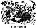 【がくっぽいど】slow foxtrot【オリジナル】