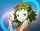 エンドレスを歌ってみたよ【acane ver.】 thumbnail