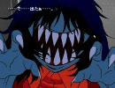 【日陰実況】恐怖の花子さん Part.3【ホラーノベル】