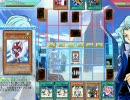 TommyRampsの遊戯王オンライン戦記5 天空の聖域デッキ編Ⅱ