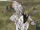 アイマス戦記「秀吉…?」第19話其之七