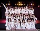 SKE48 観覧車へようこそ!!090629#13