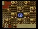 神ゲーかクソゲーか判断に困る神RPGを実況プレイ part17