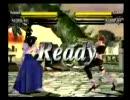 ストリートファイターEX3 対戦動画 thumbnail