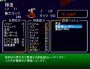 ブーンin東方サッカー コスト5000以下で走覇 19戦目 難関!博麗大結界!