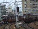 鉄道動画 詰め合わせ Ver.2.01b