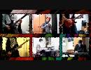 【東方メタルセッション】Discord Registers★BAND【U.N.オーエン】 thumbnail