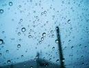 「雨宿りの二人」歌ってみた@そらこ