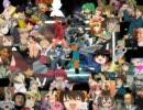 東京ニコニコランド~エレクトリカルパレード~【モザイク増し増し】