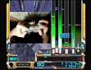 beatmania IIDX アナコンでバスターズモード part2