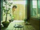 君の席 vol.1 「庭」