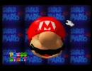今更ながら初見でスーパーマリオ64を実況プレイしてみた。Part2。 thumbnail
