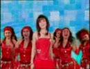 Fon Tanasoontorn - Mun Suay Dee
