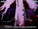 【ギタドラ/drummania】V3 micro fin/Don't Say Lazy を叩いてみた【EXLV.9】
