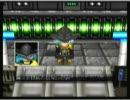 爆ボンバーマン2 廃棄惑星アルカトラーズ2
