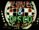 the telephones/Love&DISCO thumbnail