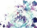 【ボーカロイド】ボカロオリジナル曲メドレーPart2【作業用BGM】 thumbnail