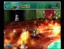 スターオーシャン2 (SO2,Star Ocean 2) 3賢者戦