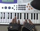 楽譜が読めない人のためのドラクエ音楽講座-ドラクエ4の不思議なほこら-