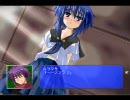 【実況プレイ】北界人神伝~RUBY2~【SRPG】(part10) thumbnail