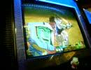 ガンダムカードビルダー0083 全国対戦動画 Ⅲ