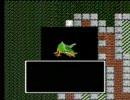【FC版DQ1】ドラゴンクエスト1実況プレイpart24-1【ファミコン版ドラクエ1】