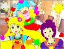 愛の妖精ぷりんてぃん♪ 第20回 ぷくぷくショッコタンの大暴走?