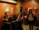 【けいおん!】バンドで演ってみた【ふわふわ時間】 thumbnail