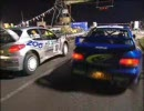 [MAD] WRC BGM:セガラリー