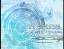 【KAITO】inner drive【オリジナル曲】