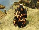 PCゲーム TitanQuest