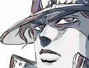 【ジョジョ第3部】うろ覚えで振り返る 承太郎の奇妙な冒険 PART18 thumbnail